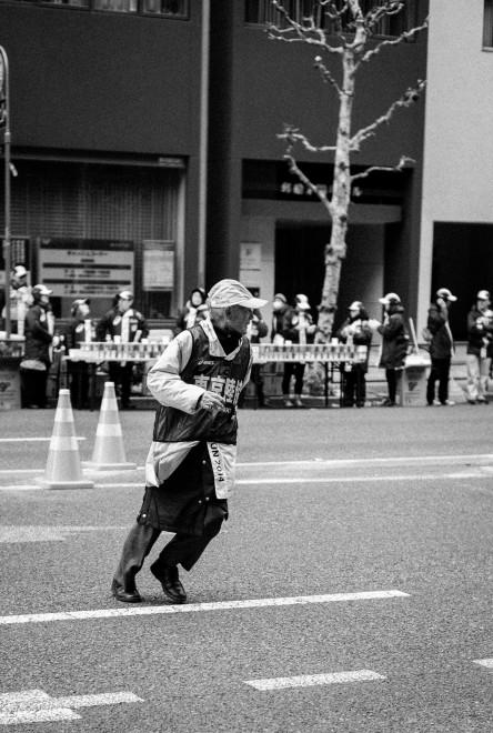 Tokyo Marathon 2014-20