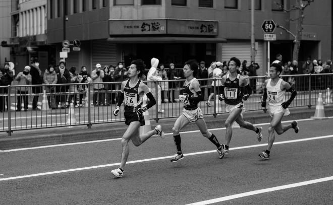 Tokyo Marathon 2014-24