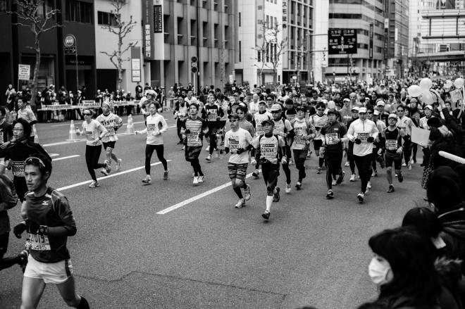 Tokyo Marathon 2014-25
