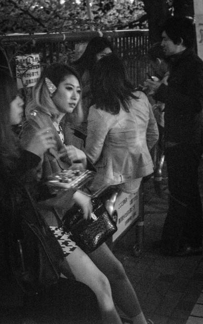 Hanami 2014-1002064