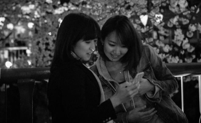 Hanami 2014-1002066