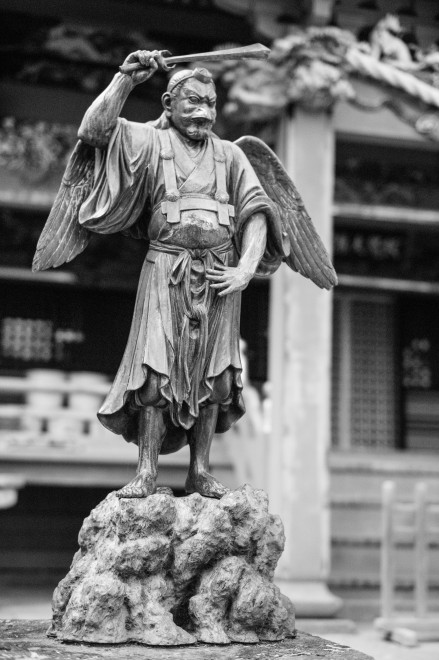Takao-san March 2014-1001974