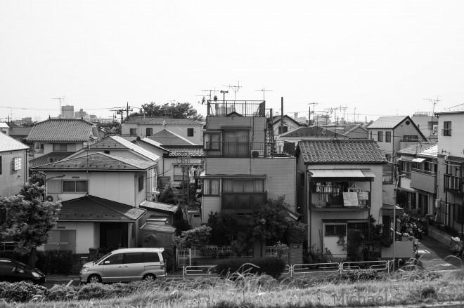 Edogawa-1002488