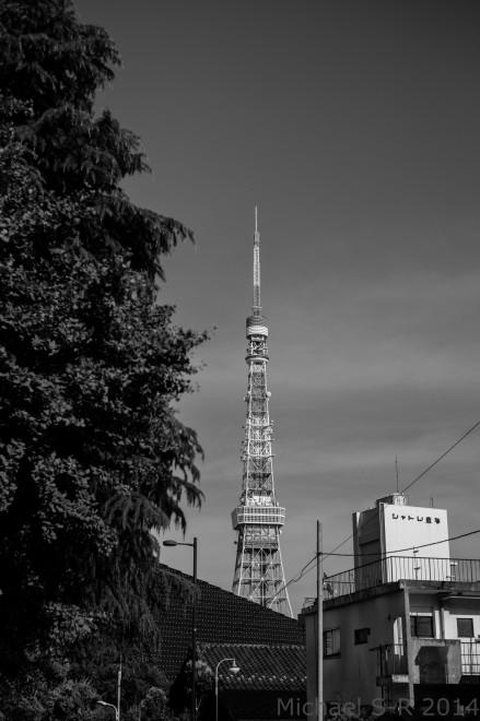 TokyoTower-1002523
