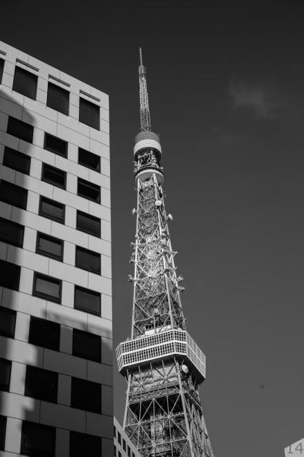 TokyoTower-1002528