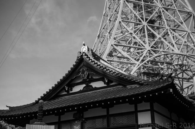 TokyoTower-1002536