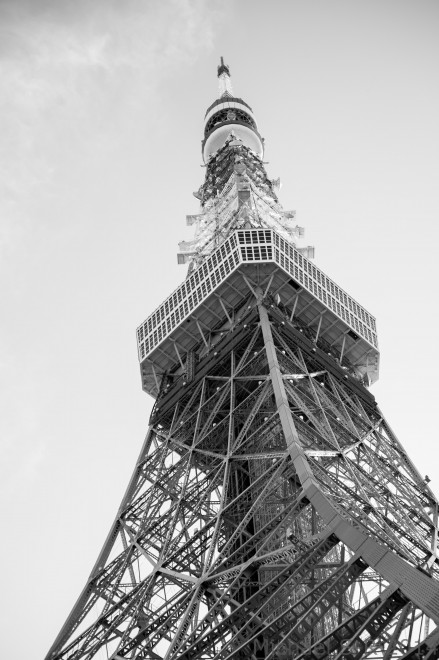 TokyoTower-1002541