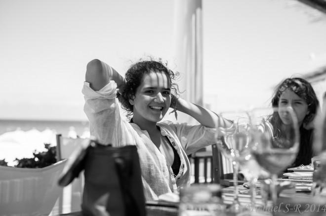 14th Birthday in Malta-1002952