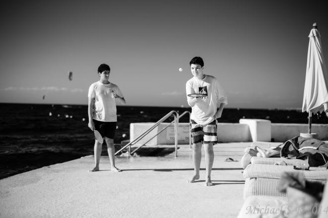 14th Birthday in Malta-1002992
