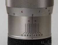Leica 135-4