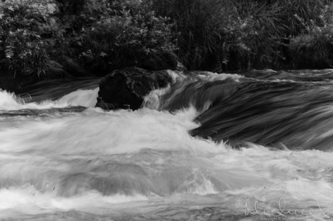 Leica 135-5-2
