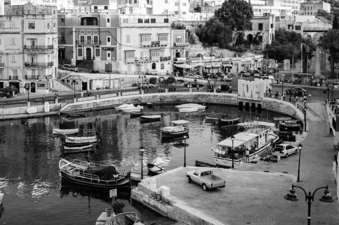 Malta2014-1003239