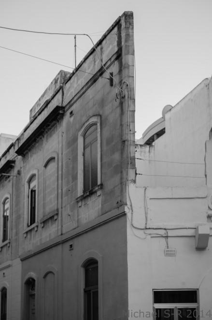 Malta2014-1003416