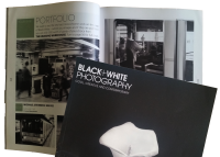 B+W Issue 178