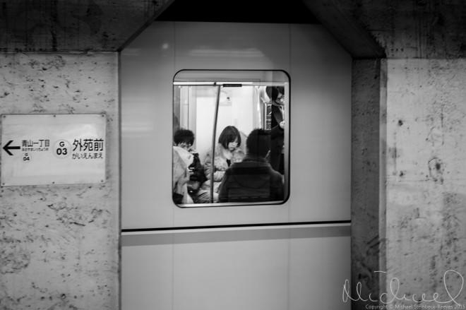 Metro MSR-Blog--2