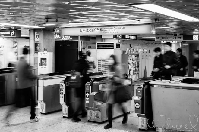 Metro MSR-Blog--5