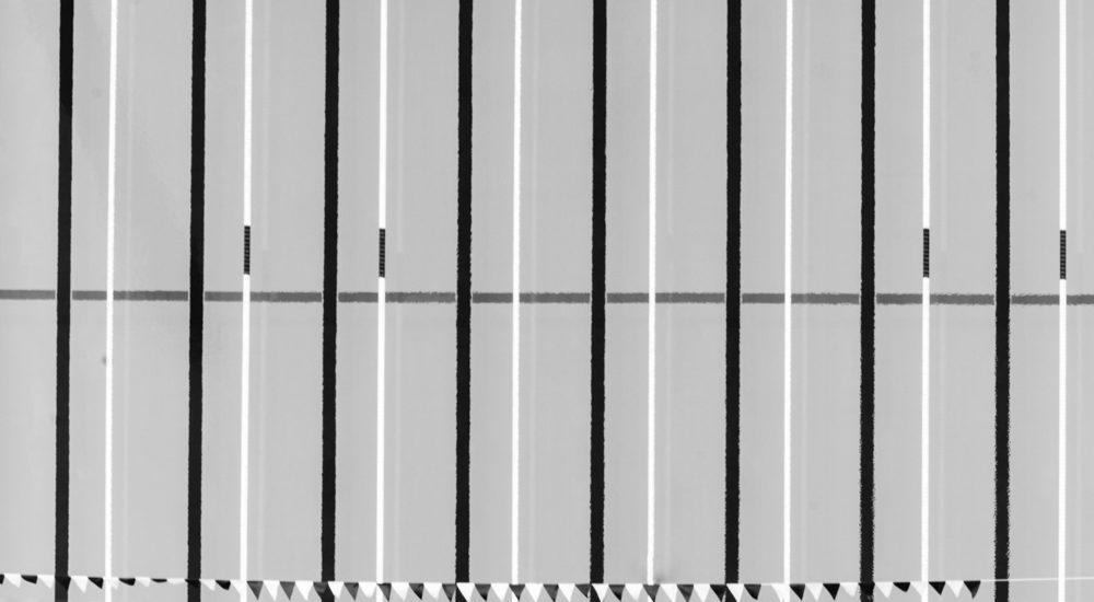 L1012145-Edit