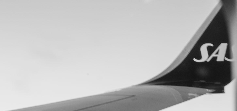 london-approach-1012643