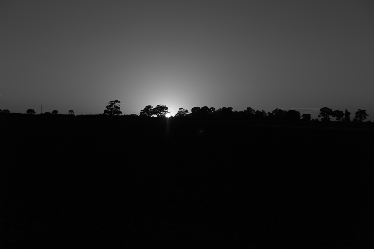 suffolk-evening-1012766